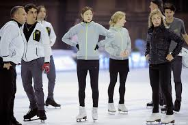 Ashley Wagner Meme - ashley wagner notches skating team bronze grabs gold with meme