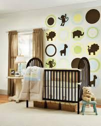 baby room interior design ideas like a wonderful ambience