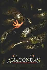vidio film ular anaconda anacondas the hunt for the blood orchid wikipedia