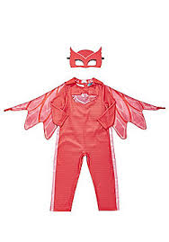 buy kids u0027 fancy dress from our fancy dress range tesco