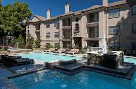 Post Hyde Park Floor Plans Apartments In Dallas Tx