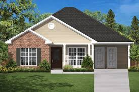 1200 sq ft house plans outside house 1200 sq ft 1200 sq country style house plan 3 beds 2 00 baths 1200 sq ft plan 430 5