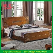 Indian Double Bed Designs In Wood Desine Double With Ideas Design 8111 Fujizaki