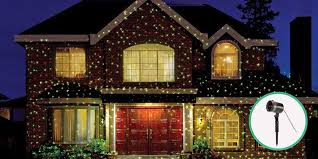Holiday Light Projector Christmas Lights by Thieves Target Popular Christmas Light Projectors
