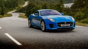 jaguar jeep jaguar review specification price caradvice