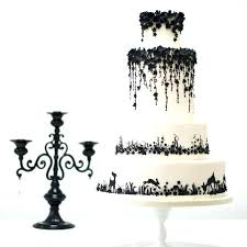skull wedding cakes cake decorating ideas best cakes images on skull wedding