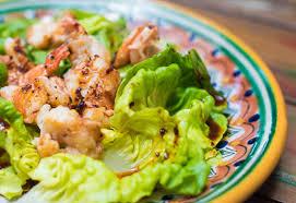 boutique cuisine villa boutique hotel ixtapa zihuatanejo mexico el murmullo cuisine