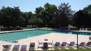 swimming pools at shadowmoss plantation golf and country club