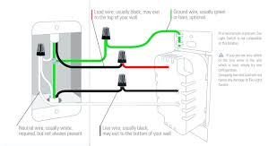 double light switch wiring wiring diagram for double light switch best of wiring diagram for