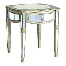 target outdoor coffee table side table target quitefancy top