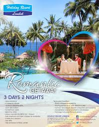 agoda lombok best price on holiday resort lombok in lombok reviews