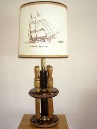 45 best vintage nautical home decor images on pinterest vintage