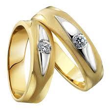 cincin kawin emas cincindepok cincin nikah