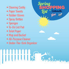 How To Do Spring Cleaning Spring Cleaning Funny Quote Good To Know And Laugh About Pinterest