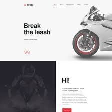 muse templates adobe muse templates muse themes template monster