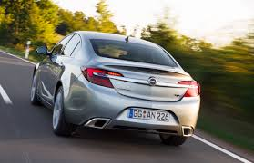 opel insignia 2015 opel pressroom europe photos