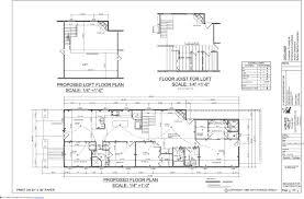 floor plan of my house z 1071 complete plans sam mcgrath 3 jpg