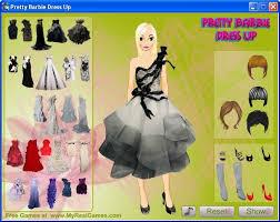 dress up games full version free download pretty barbie dress up latest version get best windows software