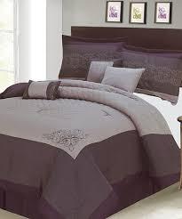 21 best home design master bedroom images on pinterest master