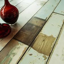 Laminate Flooring Walnut Effect Imelda Natural Beach House Effect Laminate Flooring 1 216 M Pack
