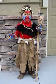 Lion King Halloween Costumes Rental Costumes Lion King Rafiki Lion King