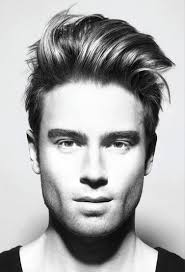 gentlemens hair styles men hairstyles 2012 hair shines