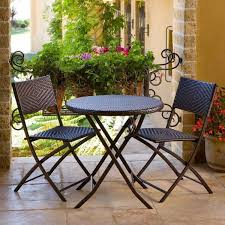 affordable patio table and chairs patio furniture cheap pythonet home intended for modern discount