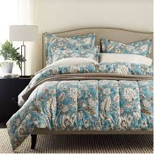pattern comforters the company store