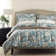 down alternative comforters the company store