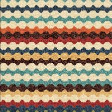 furniture orian runner rugs turquoise area rug orian rugs