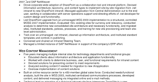 resume resume examples in word format best resume template free