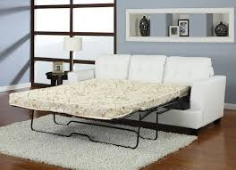Comfortable Sofa Bed Mattress by Beautiful Ikea Sofa Bed Most Comfortable 5009