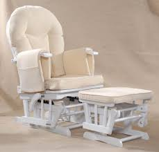 Rocking Nursery Chair Impressive Best Rocking Chair For Nursery Picture Majestic