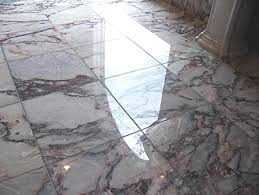 how to care for marble floors marble granite care products
