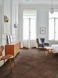 farmers furniture bedroom sets sets images on pinterest bedroom