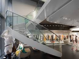 Commercial Interior Design by Commercial And Public Interior Design Hcsdesign Manufactoring
