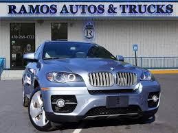 bmw used cars atlanta used bmw for sale near buford atlanta springs ga