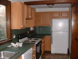 the best kitchen cabinets refacing design ideas and decor