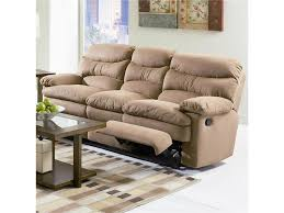 Microfiber Living Room Sets Stylish Inspiration Overstock Living Room Furniture Modest Ideas