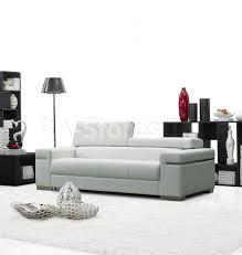 White Sofa Bed Modern Sofas Leather Chenille Fabric Velvet Vinyl Sofas Modern