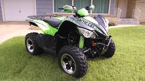 2014 arctic cat xc 450 new owner arcticchat com arctic cat forum