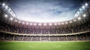 Arena Lights Sports Stadium Lights May Alter Bat Behavior And Threaten
