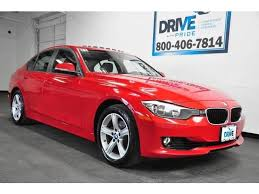 used bmw 328i houston bmw 3 series 328i xdrive in houston tx for sale used cars on