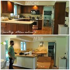 diy kitchen cabinet painting ideas diy kitchen cabinet painting ideas kitchen cabinet ideas