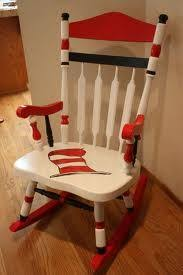 Childrens Rocking Chair Cushions 59 Best Images About Rocking Chairs Etc On Pinterest