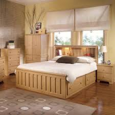 Headboard Footboard Headboards Footboards Bed Room