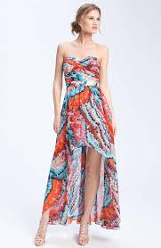 dress to a wedding the 25 best wedding guest attire ideas on