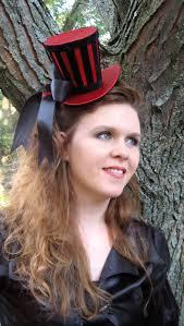 victorian costumes halloween justine u0027s halloween victorian costume review