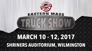 monster truck show new york the wzlx eastern mass truck show 100 7 wzlx