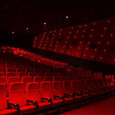 home theater solutions bluehomz solutions home auotmation home theatre smart home